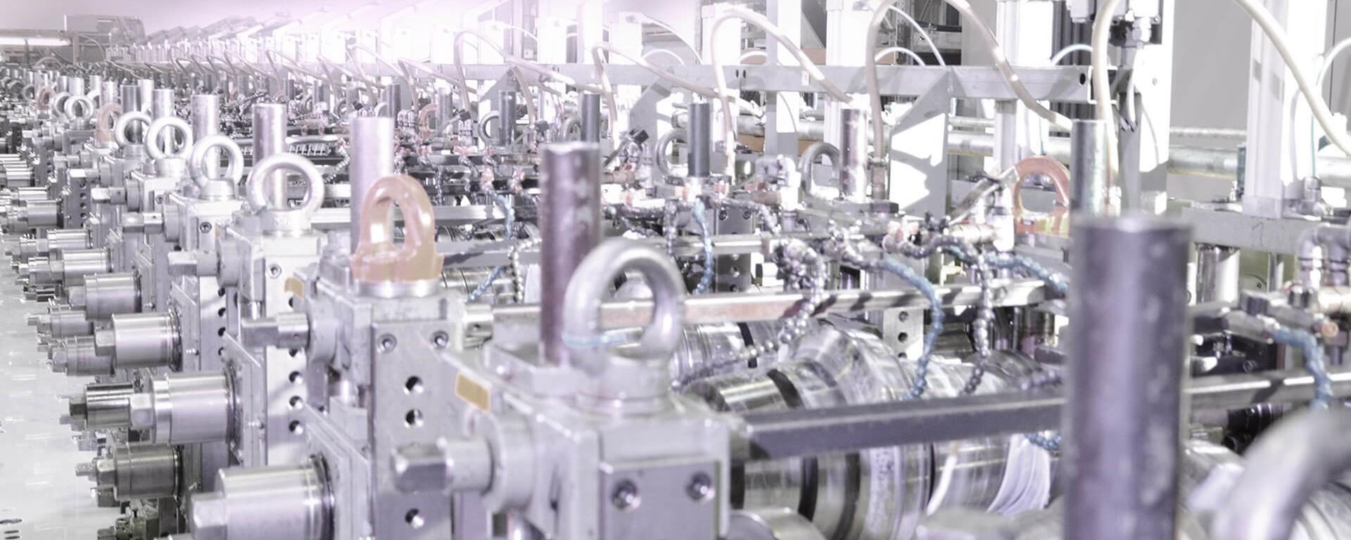 Welser_Produktionsverfahren_Rollformen_Spezialprofile