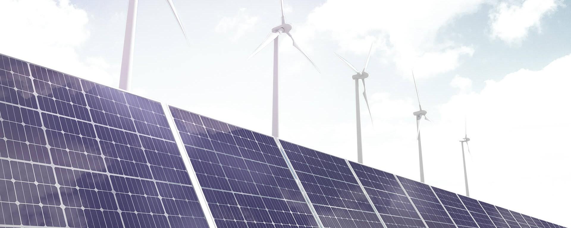 Welser_Stahlprofile_Energiegewinnung_Umwelttechnik