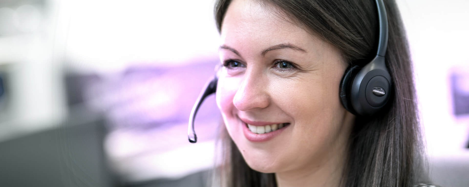 Kontakt und Ansprechpartner der Welser Profile GmbH